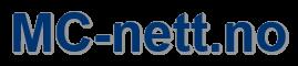 MC-nett.no - MC-bransjens markedsplass