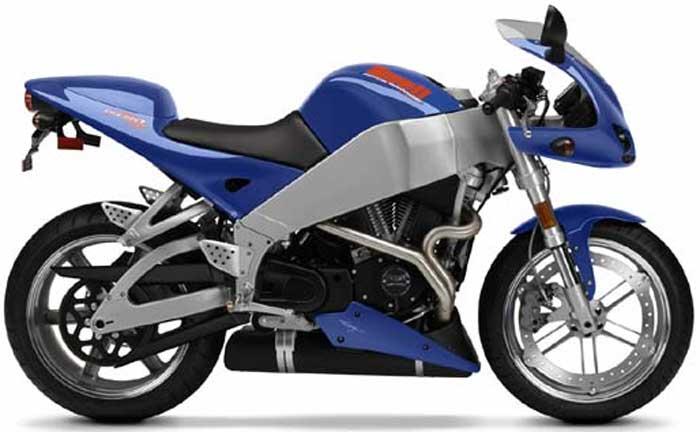 ams motorsykkel ålesund
