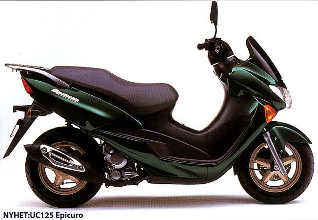 Suzuki Mc Deler P Ef Bf Bd Nett